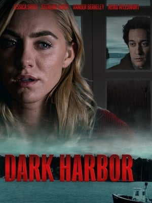 Dark Harbor (2019)
