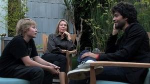 Teenage Paparazzo (2010) film online