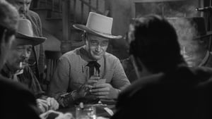 Tall in the Saddle (1944)