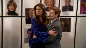 Hot in Cleveland Season 6 Episode 13