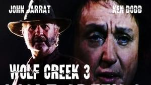 Wolf Creek 3