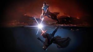 Star Wars: The Rise of Skywalker 2019 full movie watch online