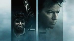 فيلم 9/11 2017 مترجم كامل