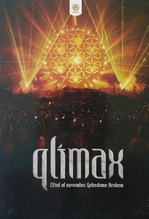 Qlimax 2008 (2009)