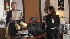 Mentalist Saison 6 Episode 12 en streaming