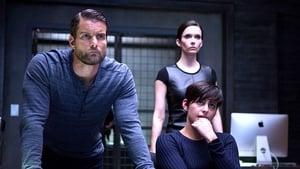 Grimm Temporada 5 Episodio 9