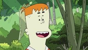 Craig of the Creek Season 1 Episode 36