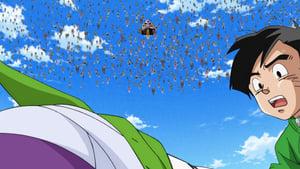 Dragon Ball Super: 2×9