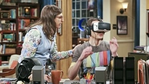 The Big Bang Theory 9×20