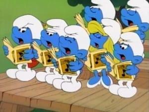 The Smurfs season 7 Episode 35