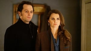 The Americans: Season 5 Episode 6