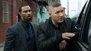 Power Sezon  4 Odcinek 7 online S04E07