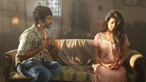 Maragadha Naanayam (2017) Hindi Dubbed