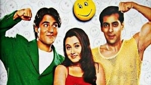 Hindi movie from 1999: Hello Brother