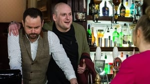 HD series online EastEnders Season 34 Episode 78 17/05/2018