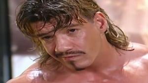 WWE Raw Season 10 : RAW 478