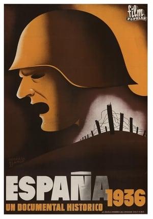 España 1936 – España leal en armas