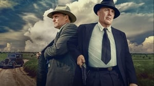 The Highwaymen online subtitrat