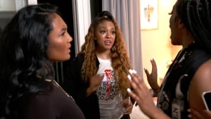 Watch S13E8 - The Real Housewives of Atlanta Online