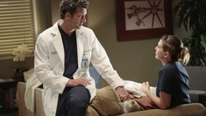Grey's Anatomy Season 11 :Episode 4  Only Mama Knows