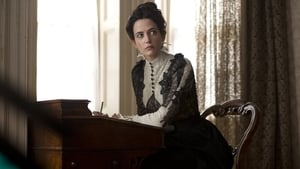 Penny Dreadful: 1 Temporada x Episódio 2