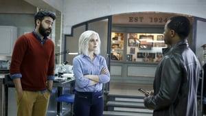 iZombie sezonul 2 episodul 14