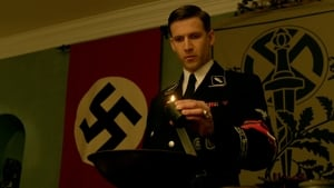 Supernatural Season 8 :Episode 13  Everybody Hates Hitler