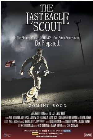 The Last Eagle Scout (2012)
