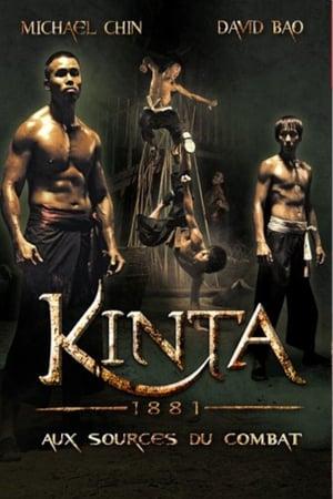 Kinta 1881 : Aux sources du combat