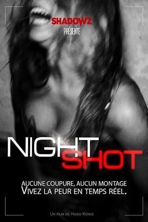 Night Shot (2018)