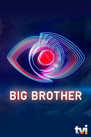 poster Big Brother