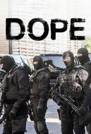 Dope – Season 2