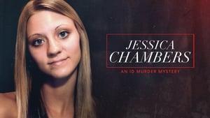 Jessica Chambers: An ID Murder Mystery (2020)
