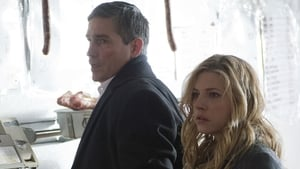 Person of Interest: S04E18 1080p Dublado e Legendado