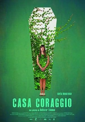 Ver Casa Coraggio (2017) Online