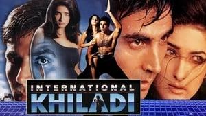 International Khiladi