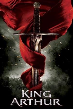 Image King Arthur