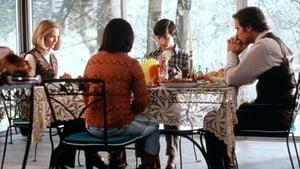 ครอบครัวไร้รัก The Ice Storm (1997)