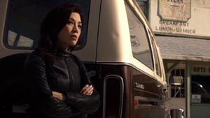 Marvel's Agents of S.H.I.E.L.D.: 2×2