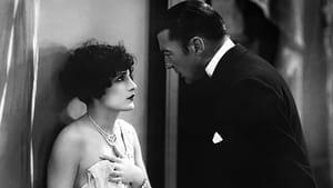 Underworld (1927), Online Subtitrat în Româna