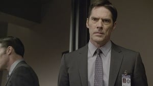 Criminal Minds Season 10 Episode 14