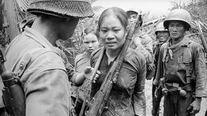 The Vietnam War Season 1 Episode 2