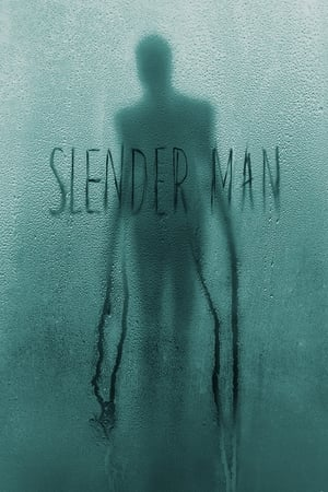 Watch Slender Man Full Movie