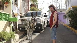 Eastbound & Down: Season 2 Episode 1