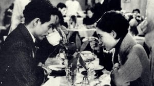 Chinese movie from 1935: Scenes of City Life
