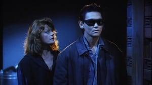 Future Kick (1991)