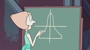 Steven Universe: 1×28