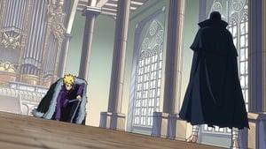 Fairy Tail sezonul 1 episodul 46