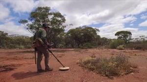 Aussie Gold Hunters: 2×1