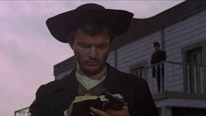 Kill and Pray (1967)